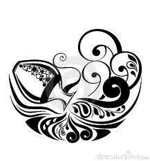 Aquarius Tattoo Ideas Horoscopo Acuario Pinterest Tatouage