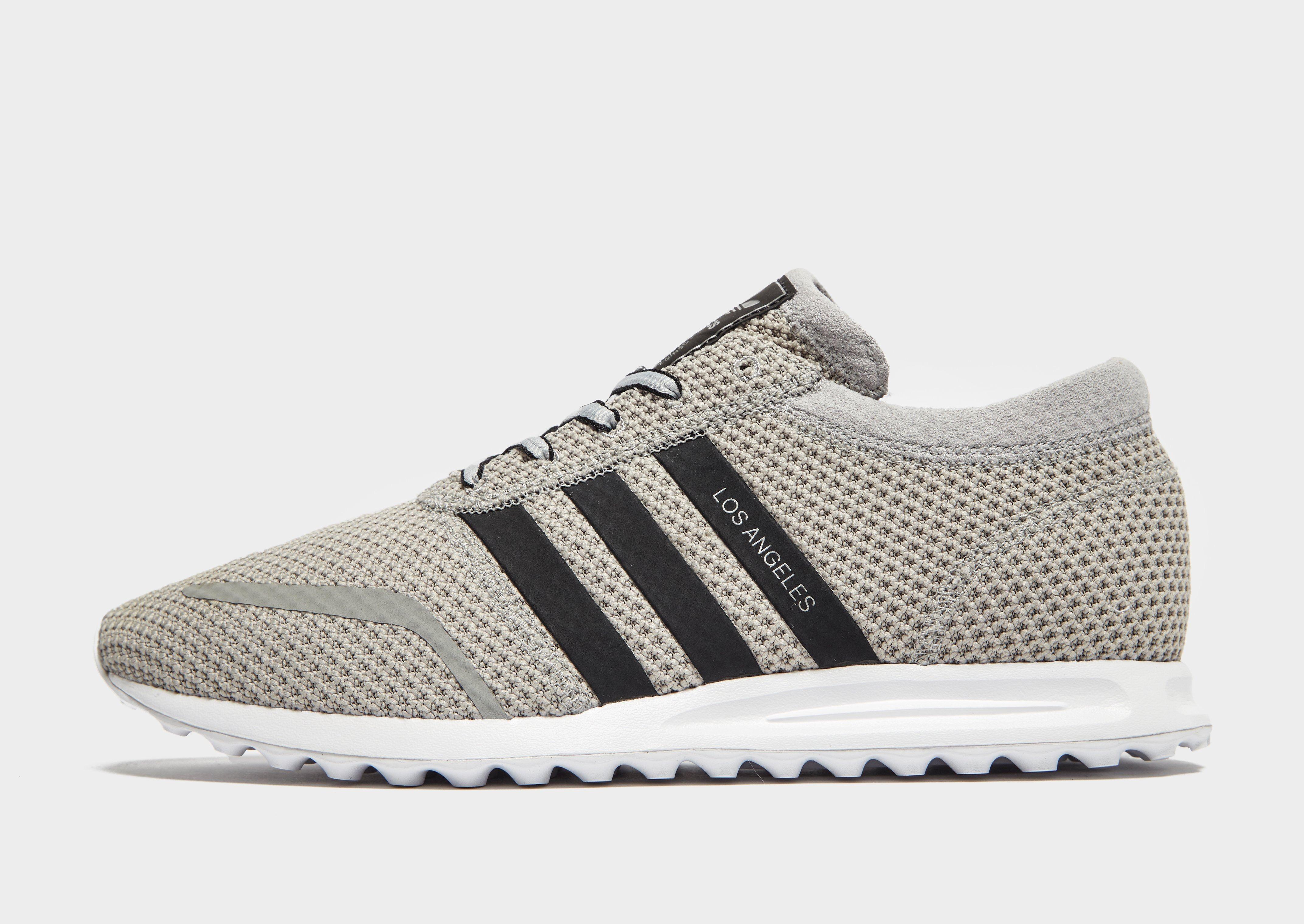 adidas kleding, schoenen en accessoires online bestellen