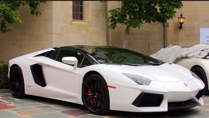 New Lamborghini 2017 Price >> The Overview Of 2017 Lamborghini Aventador Lamborghini