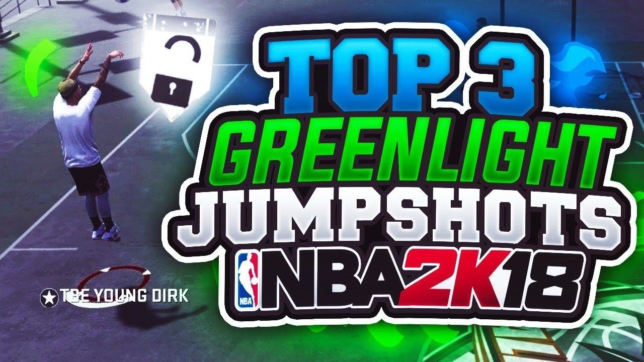 Pin by      on 2k18 | 100 games, Nba, Rainbow shots