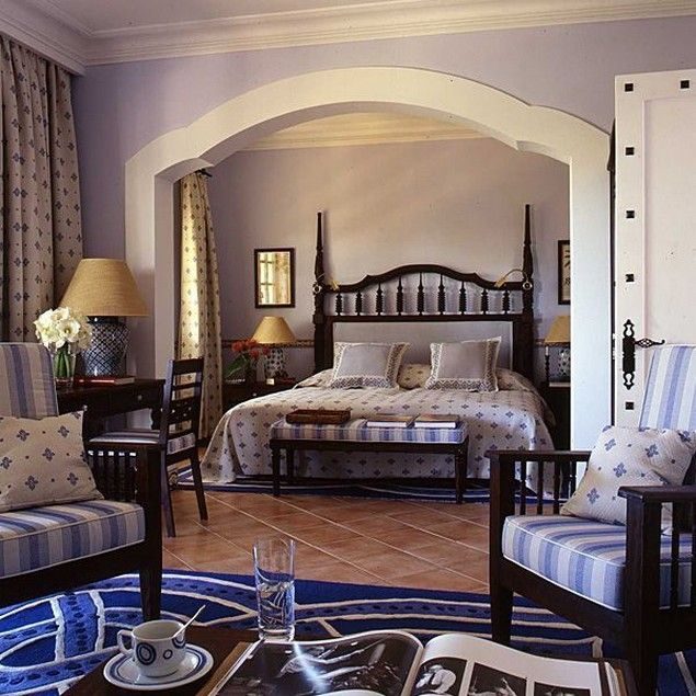 Contract Bedroom Furniture Style hotel projectsalberto pinto design | design design, bedrooms