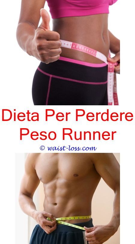 perdere peso gravidanza