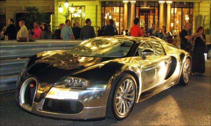 12 bugatti veyron super sport gold price | bugatti all | super sport