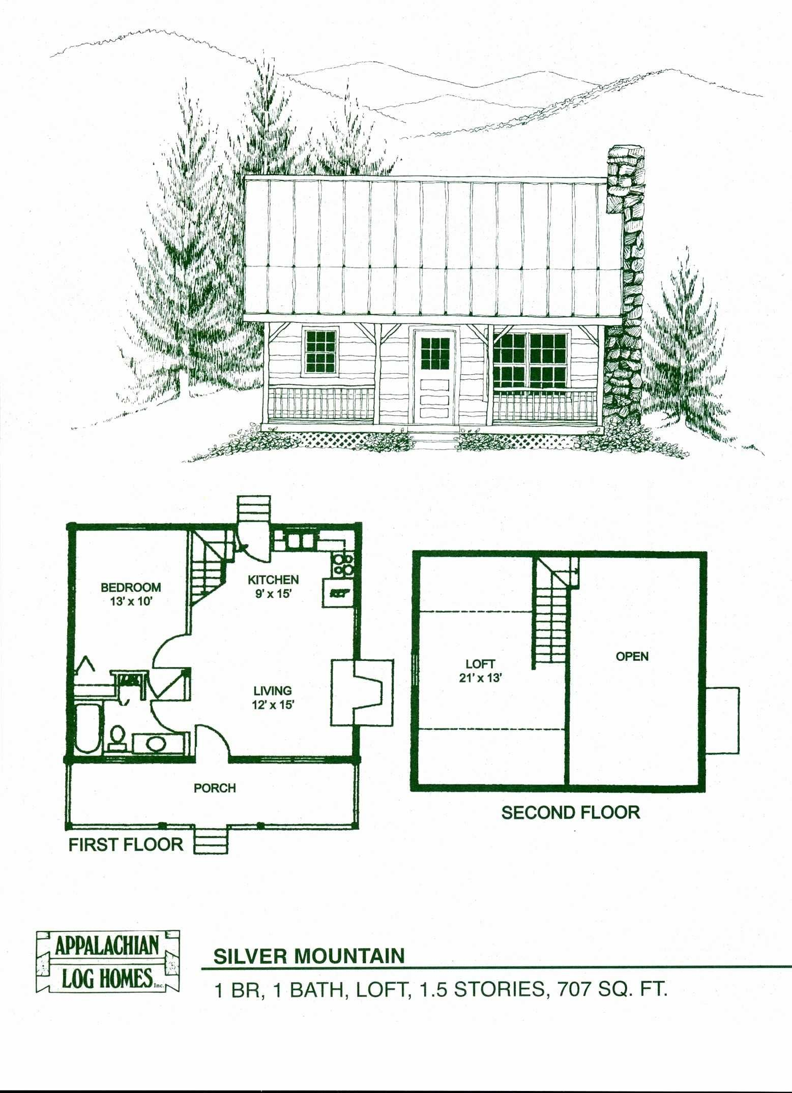 Two Story Modern Tiny House Fresh Two Story Modern Tiny House Floor Plans For Tiny Homes Elega Small Cabin Plans House Plan With Loft Log Cabin Floor Plans
