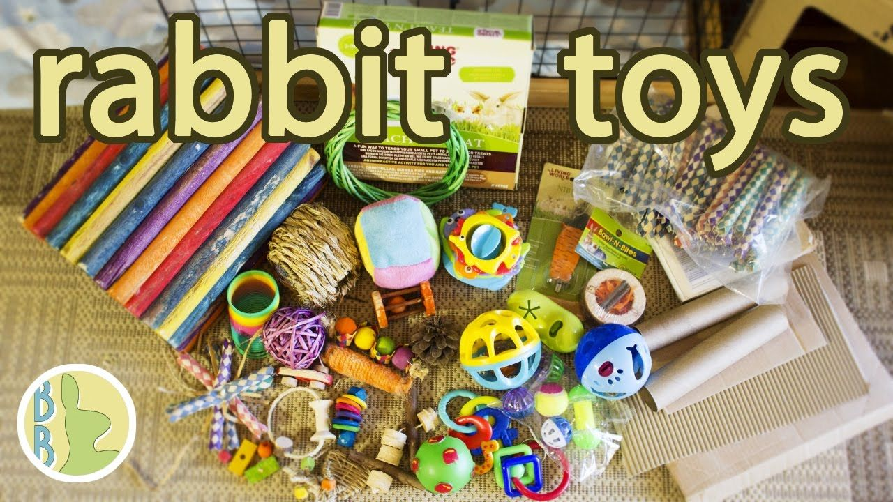 All of my rabbit toys bunny basics rabbit toys bunny