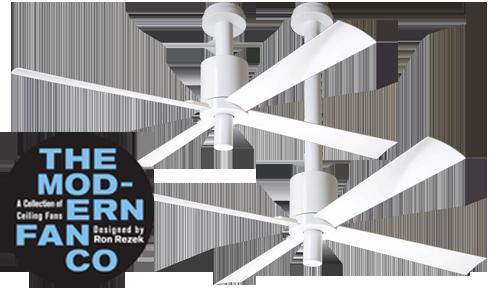Modern fan plafond ventilator type pensi nu ook in wit modern fan plafond ventilator type pensi nu ook in wit mozeypictures Images
