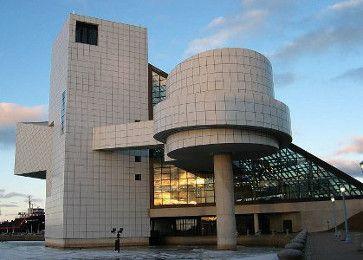 Postmodern Architecture Google Zoeken Architectuurstromingen