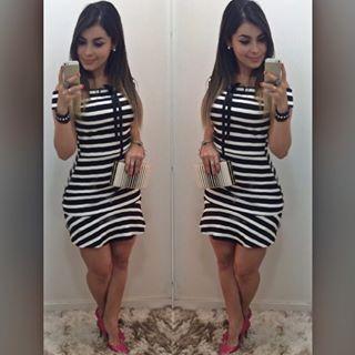 d2055e68f Carla Saboia - Google Search | Carla Saboia | Dresses, Fashion e Mini
