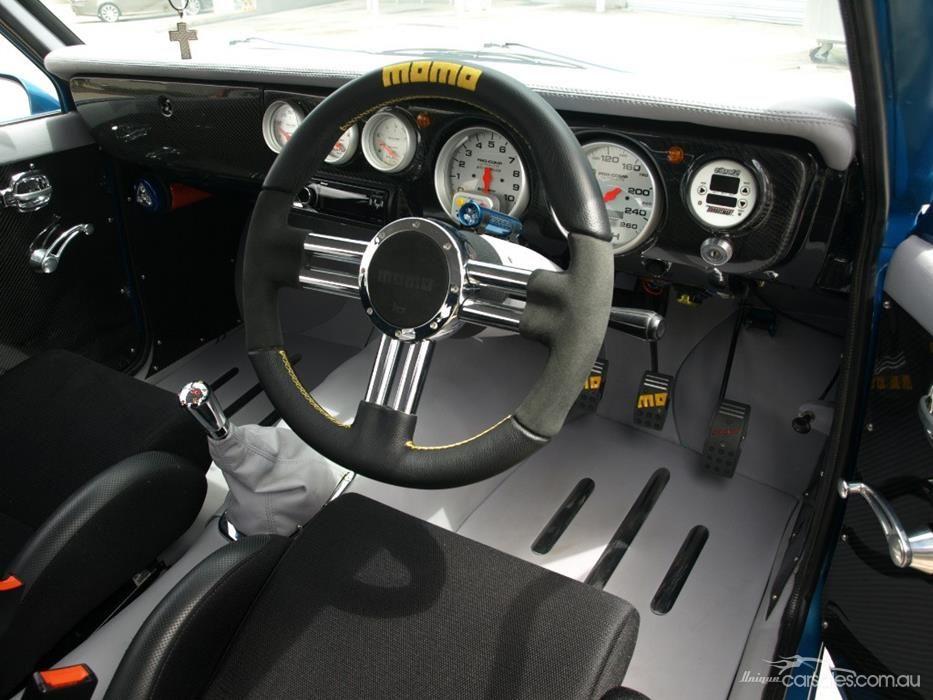1971 MAZDA R100 M10A | Unique Interiors | Pinterest | Mazda, Unique ...