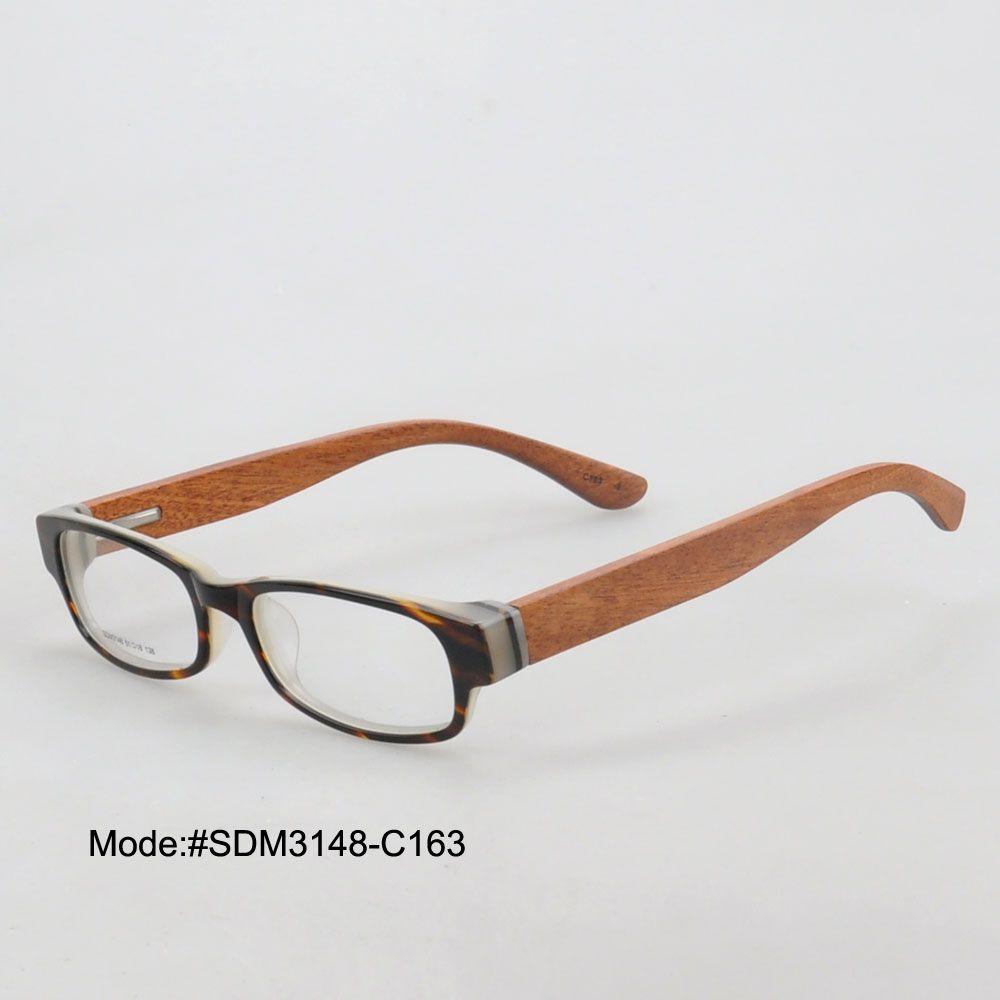 bf3cef8265e Click to Buy    Hot sales SDM 3148 full rim unisex acetate myopia ...