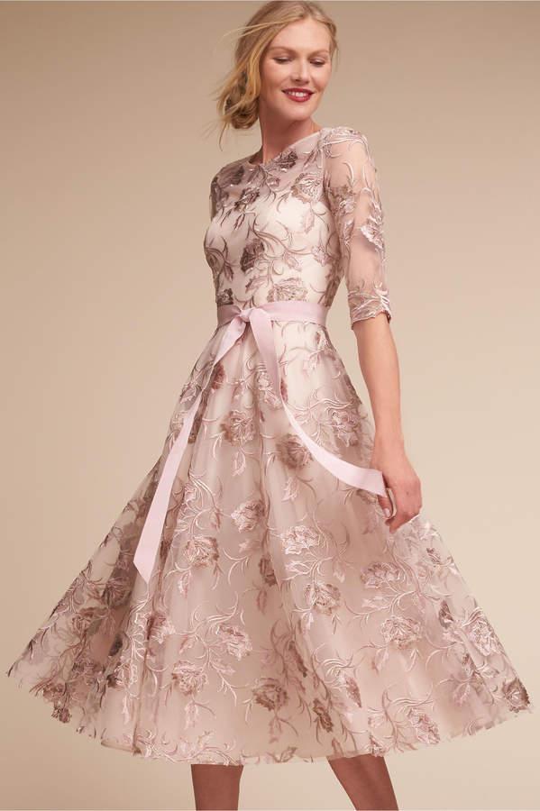 Jenny Yoo Inesse Dress | Pinterest | Vestidos de fiesta, Fiestas y Boda