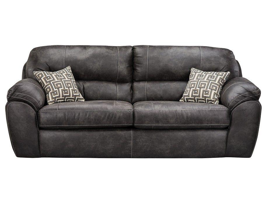 Slumberland Torres Collection Sofa Sofa, Fabric sofa