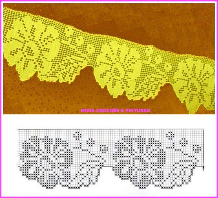 Resultado De Imagen Para Croche Mora Amigas Pinterest Crochet
