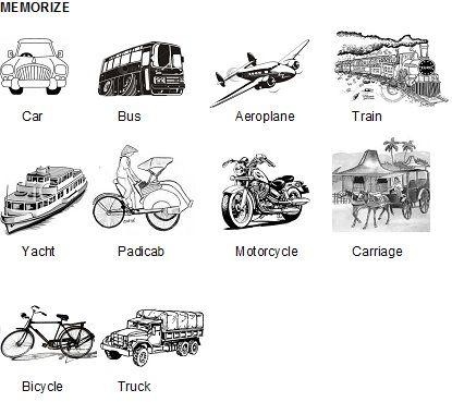 Materi Belajar Bahasa Inggris Smp Kelas 8 Materi Belajar Bahasa Inggris Smp Kelas 8 Contoh