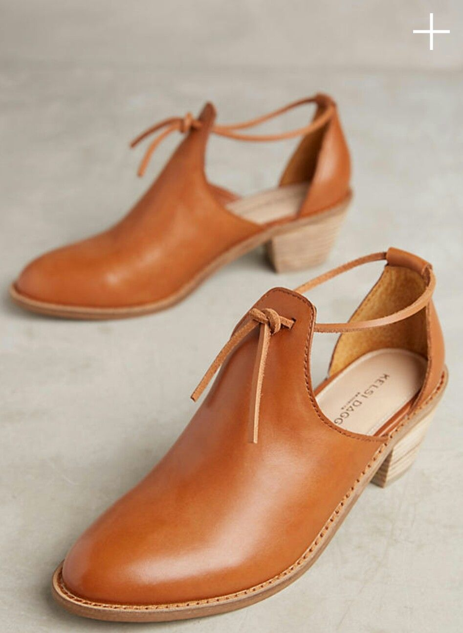 Zapatos casual Find para mujer ZVkEd