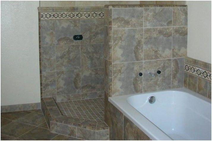 Awesome Beautiful Resealing Bathroom Tiles