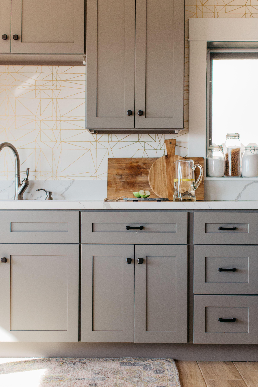Rental Kitchen Country Kitchen Rental Kitchen Kitchen