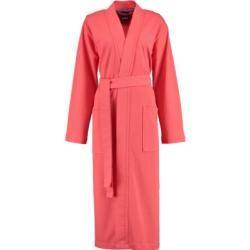 Joop Bademantel Damen Kimono 1654 coral – 21 – S Joop! – Swimsuit