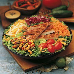 Dieta saludable para bajar de peso sin dejar de comer