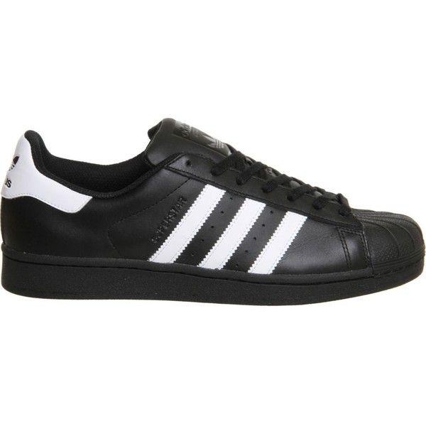 adidas superstar 1 trainers