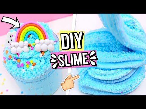 Life hacks videos diy slime recipes for beginners how to make life hacks videos diy slime recipes for beginners how to make perfect cloud slime ccuart Choice Image