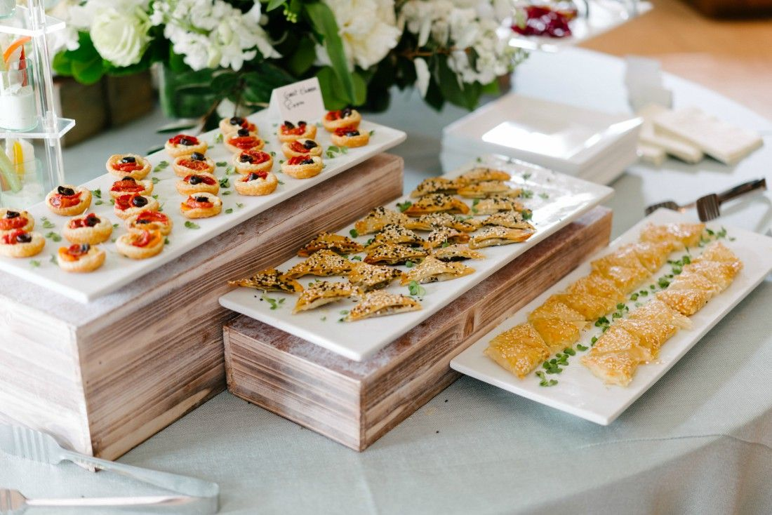 Wedding Catering Services In 2020 Diy Wedding Food Wedding