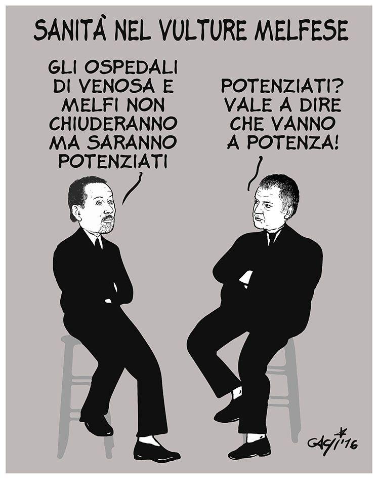 https://ondalucana.wordpress.com/2016/12/02/sanita-lucana-in-ginocchio-migliaia-di-lucani-rinunciano-a-curarsi-basilicata24/