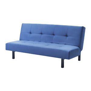 Tremendous Ikea Balkarp Futon 3 Months Old Calgary Alberta Image 1 Caraccident5 Cool Chair Designs And Ideas Caraccident5Info