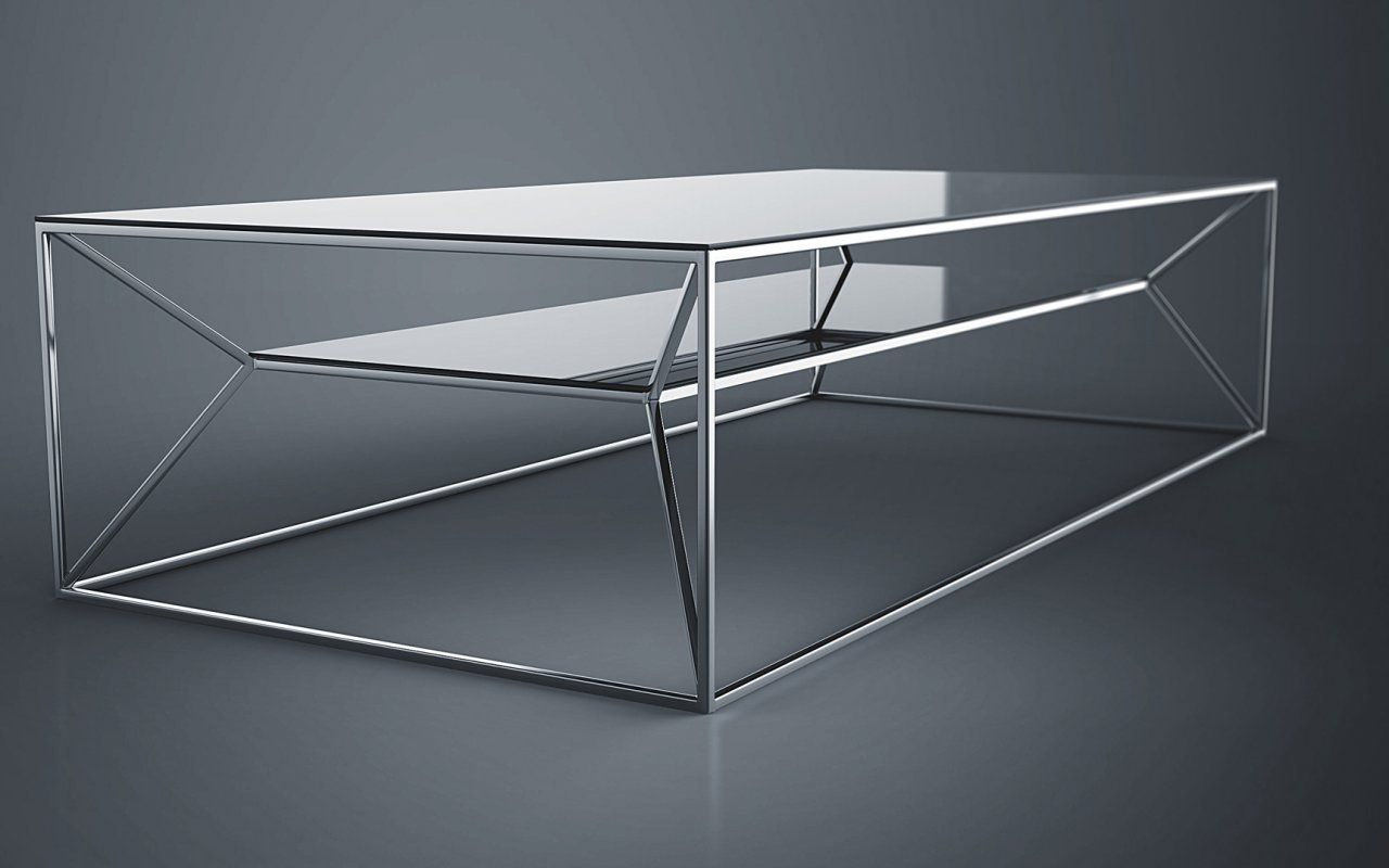 Tribeca Collection Coffee Table Table Basse By Sacha Lakic Design For Roche Bobois Coffee Table Glass Table Tribeca