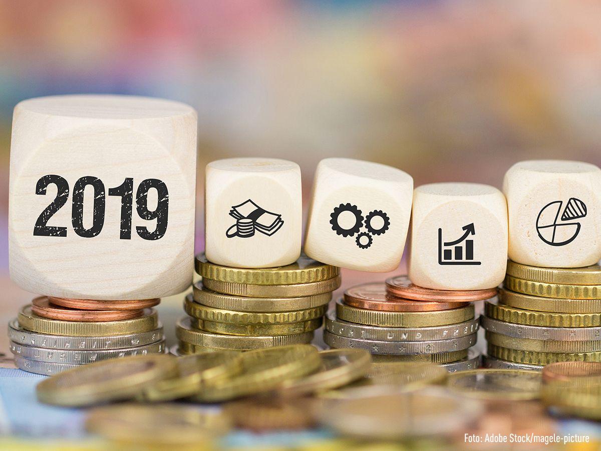Oldenburgische Landesbank Ag Olb Hier Seit 1869 Sparen Steuertipps Geld Sparen