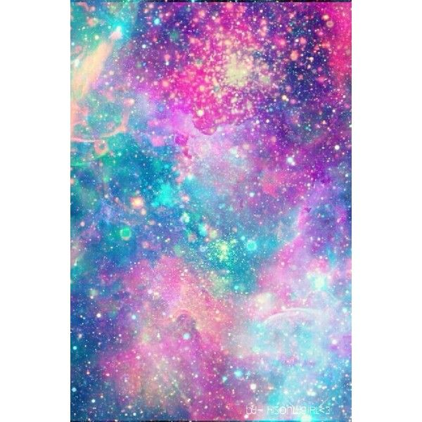 Galaxy Cool Hd Backgrounds For Your Iphones Or Ipods Liked On Polyvore Featuring Backgrounds Pictures F Hd Backgrounds Cool Backgrounds Background Pictures