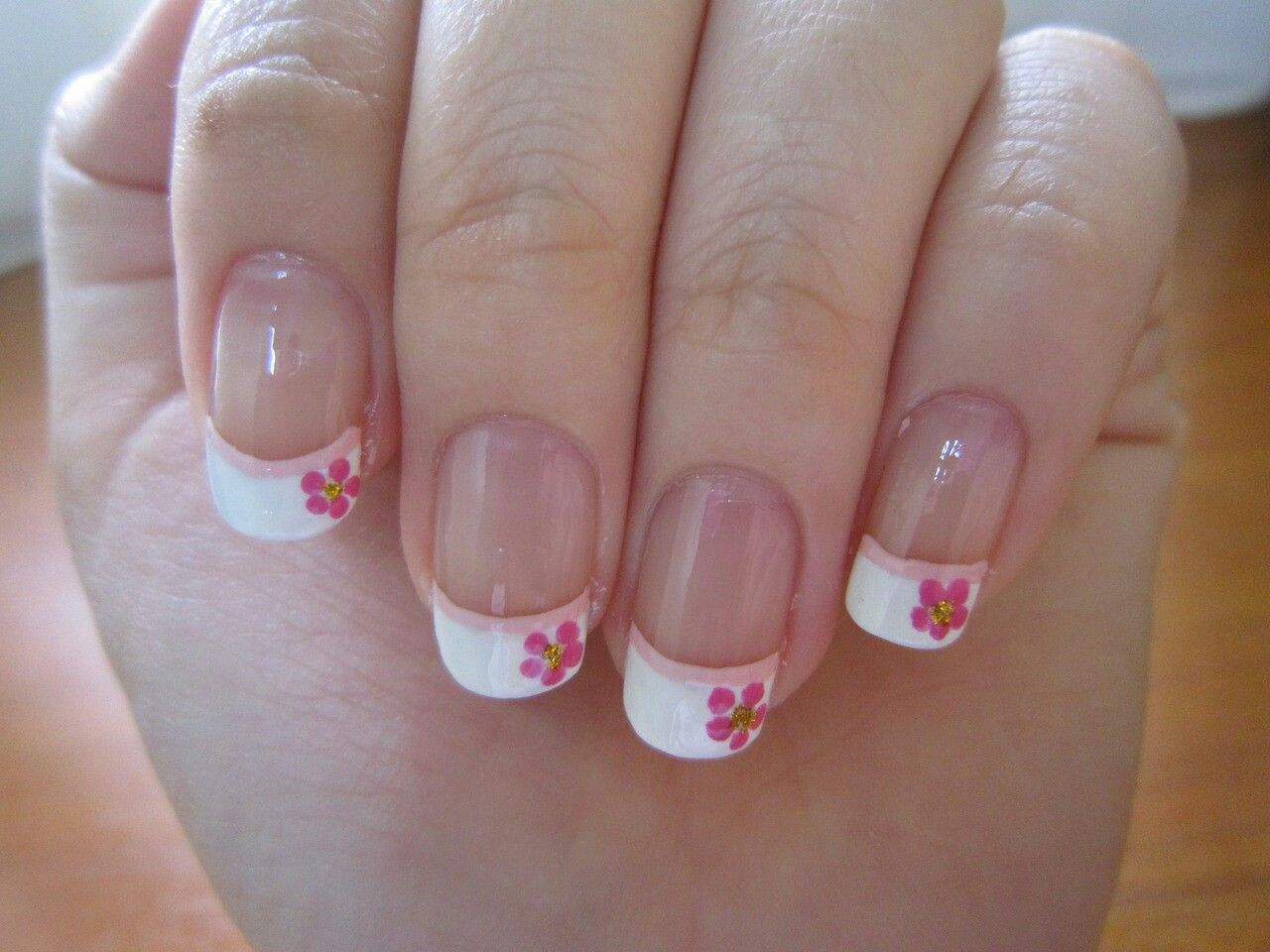 Pin by Gerencsér Anita on Nails   Pinterest