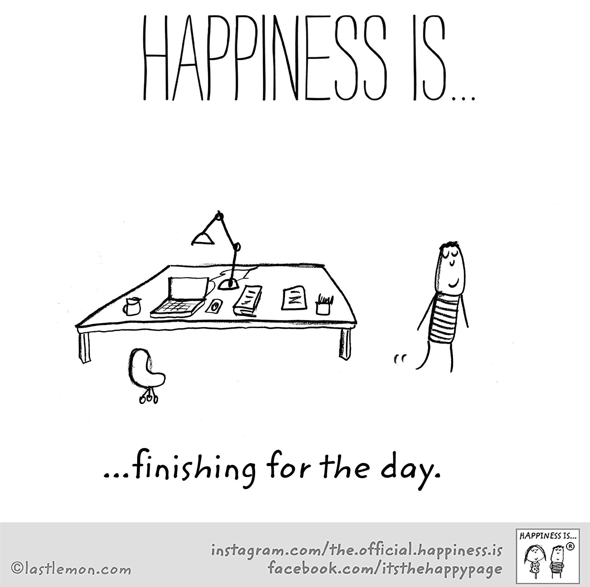Pin by L Wallace on Happiness is.. Cute happy quotes