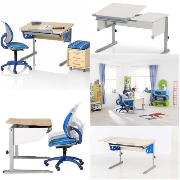kinderzimmer möbel kindermöbel lernmöbel   Kinderzimmer ...