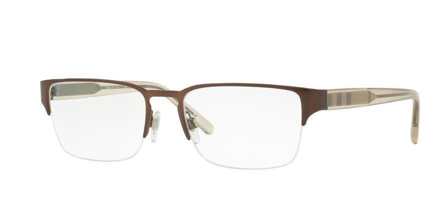 41735a98c877 Burberry BE1297 Eyeglasses | Products