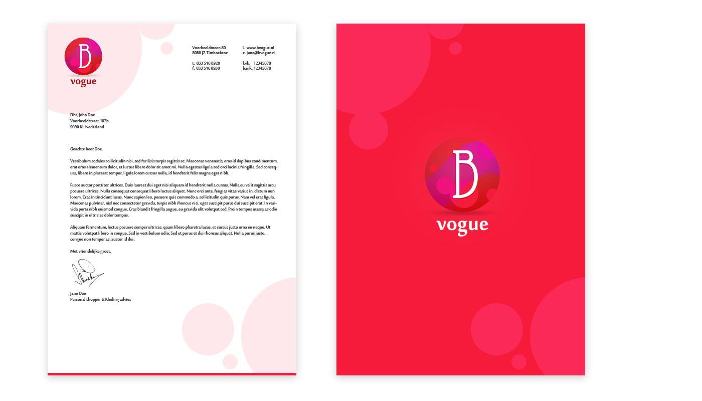 briefpapier inspiratie voorbeeld briefpapier pinterest vans. Black Bedroom Furniture Sets. Home Design Ideas