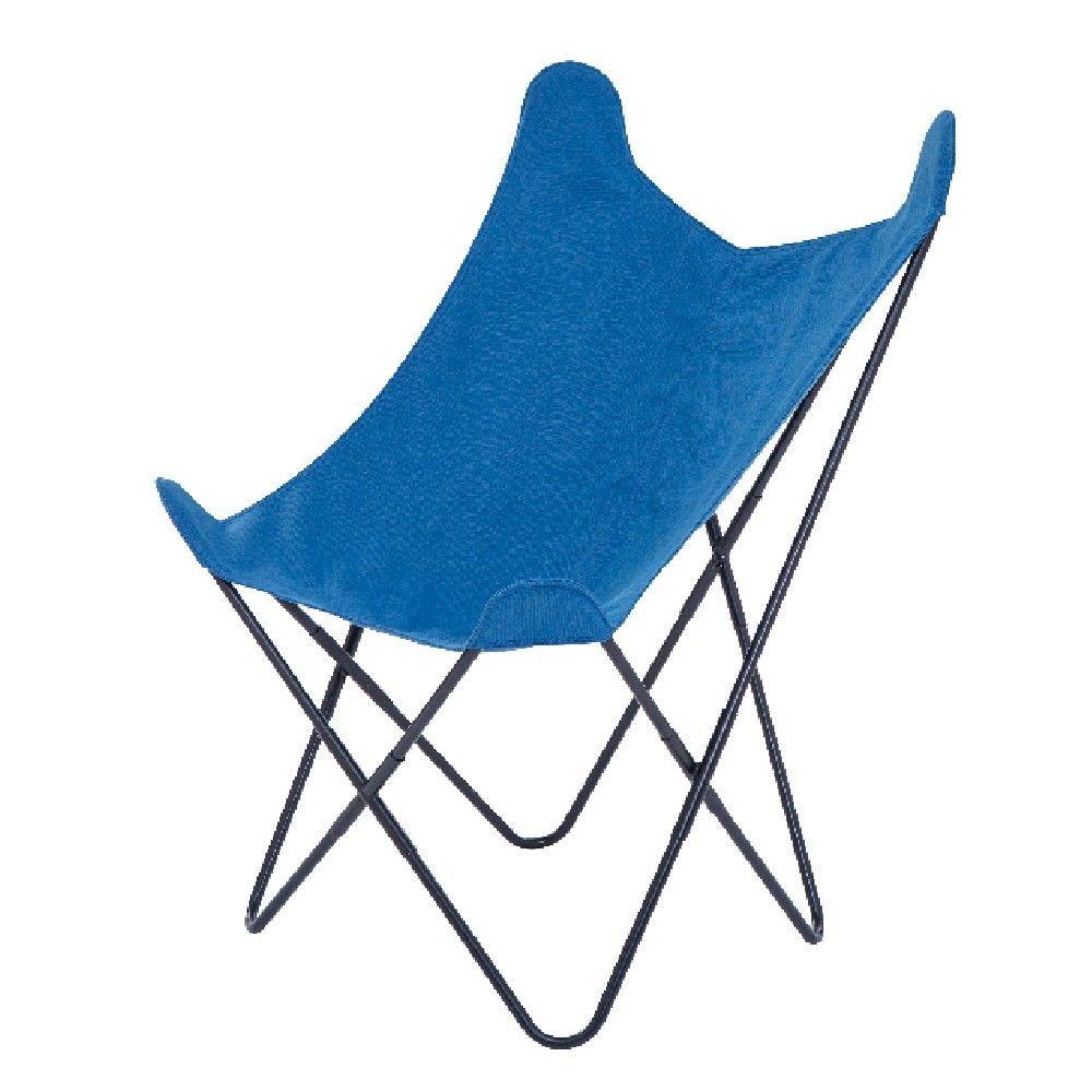 salon pas cher gifi fauteuil pliant