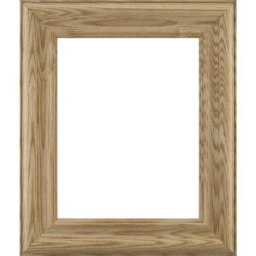 Robot Check Empty Picture Frames Craig Frames Picture Frames