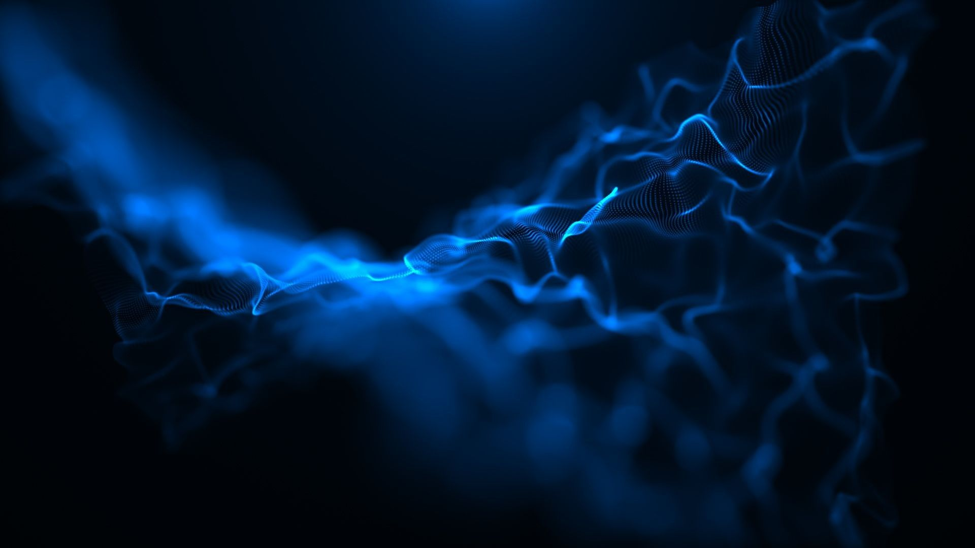 1920x1080 Abstract Blue Form Desktop Wallpaper Nr 62180 By Emil1213 Wallpaper Biru Tua Wallpaper Iphone Biru Gambar