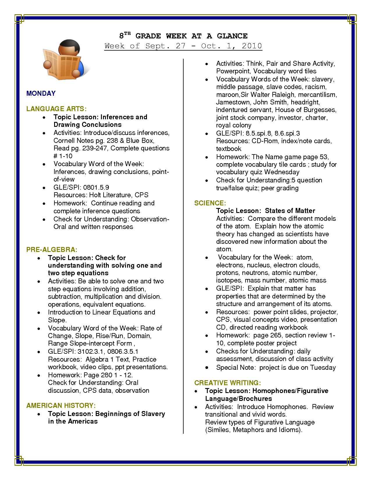 Science Worksheet Preschool For Educations Science