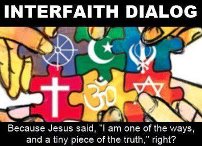Pin On Art Ideas Religiou Tolerance In India Essays