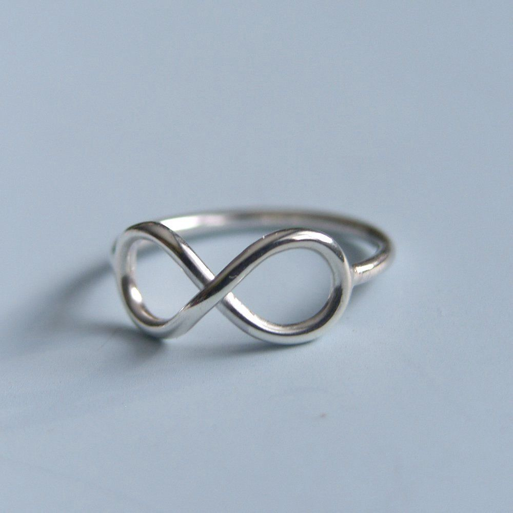 Def gonna buy this or something like this one day infinity symbol def gonna buy this or something like this one day infinity symbol ring sterling silver biocorpaavc