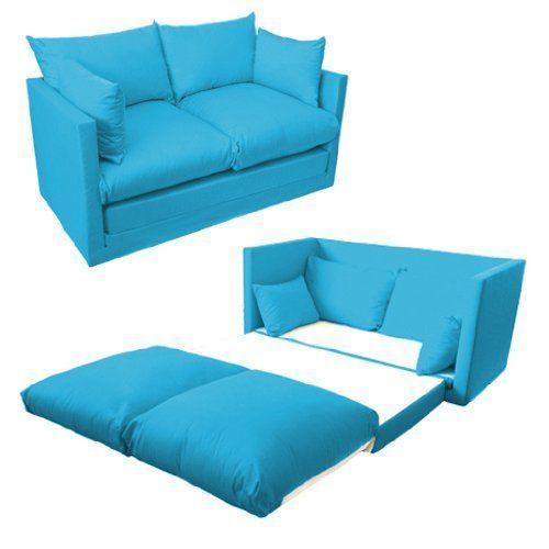 Terrific Pin By Katy Chambers On Playroom Sofa Bed Design Spiritservingveterans Wood Chair Design Ideas Spiritservingveteransorg