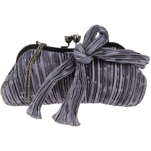 Lp By Perfetto Handbag