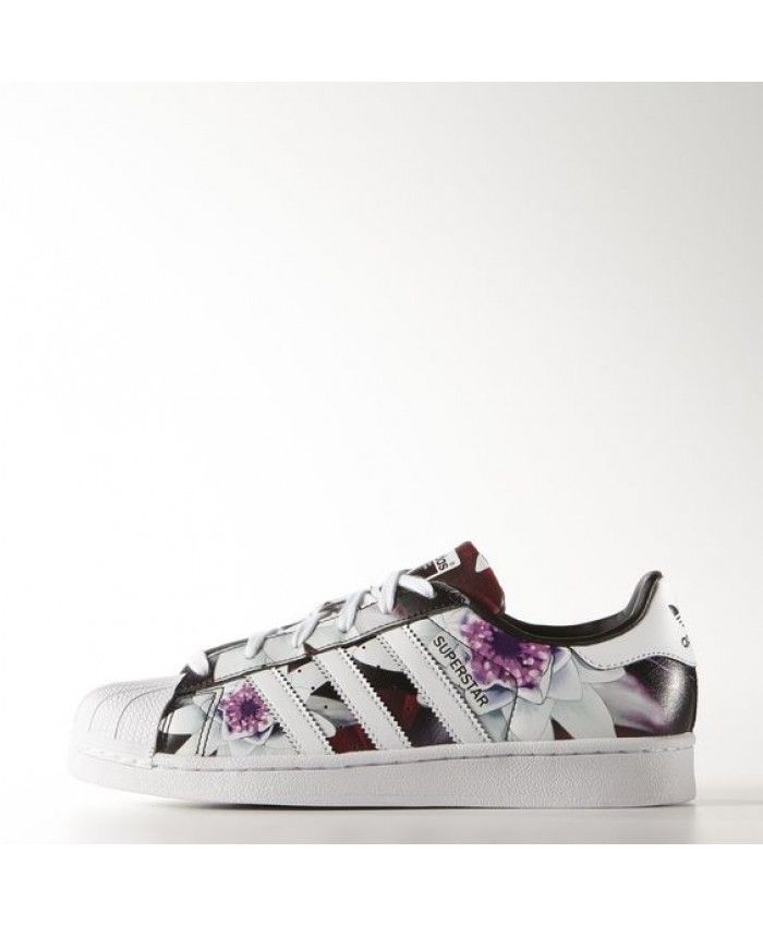 159cd9690 Adidas Superstar Womens Discount Trainers UK Sale T-1176 | adidas ...