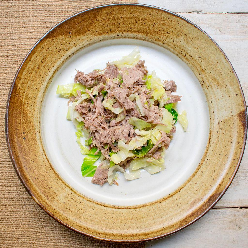 kalua pork  instant pot recipes  kalua pork instant pot