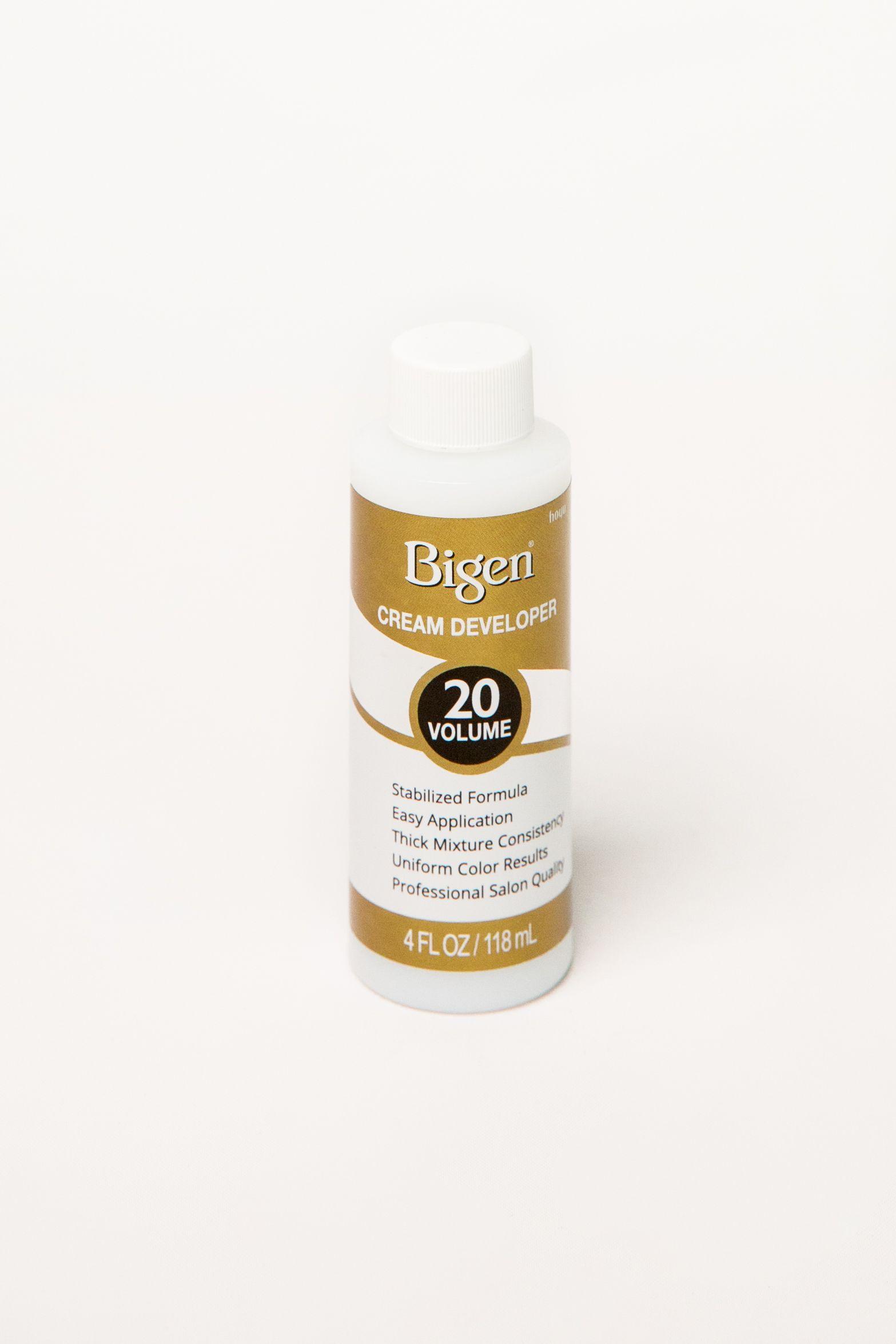 20 Volume Cream Developer How to lighten hair, Cool hair