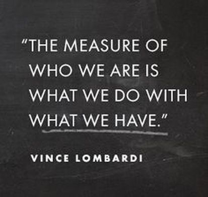 Famous Football Quotes 1000 Images About Vince Lombardi On Pinterest  Vince Lombardi .