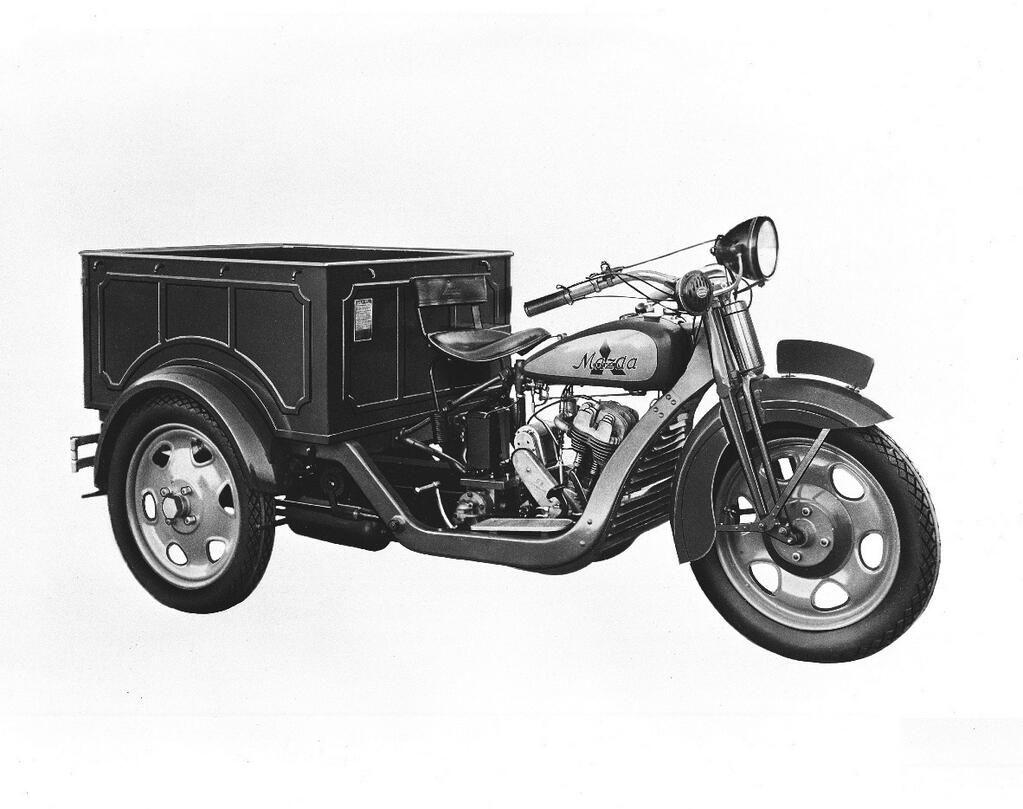Coffin Sidecar Old Motorcycle Trailer Wwwmiifotoscom
