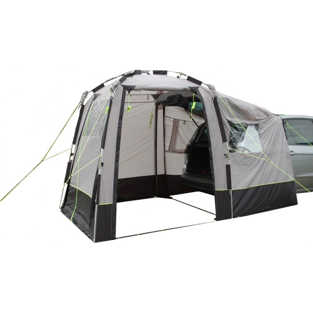 with direct standard travel camping awning rain awnings store connector to and karsten tent